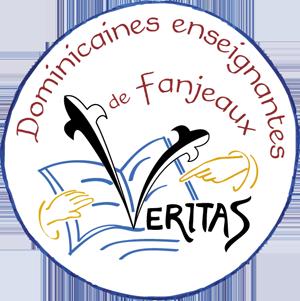 Dominicaines enseignantes du Saint Nom de Jésus de Fanjeaux
